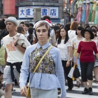 girls-season-5-zosia-mamet_opt