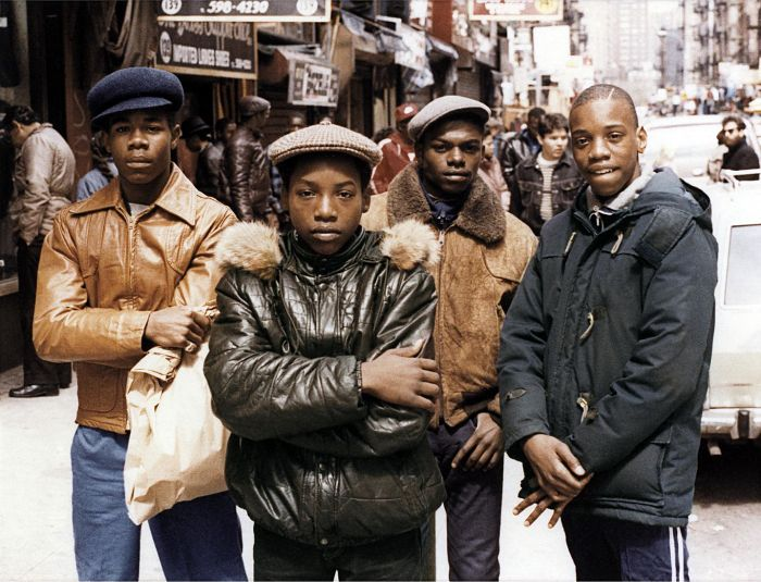 jamel-shabazz-back-in-the-day-old-street-photographs_opt