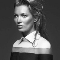 kate_moss_zoo_fall-5_opt