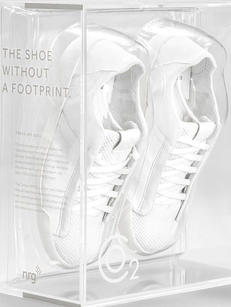 nrg-shoe-without-footprint-co2-emissions-1_opt