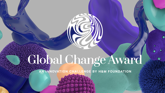 global-change-award