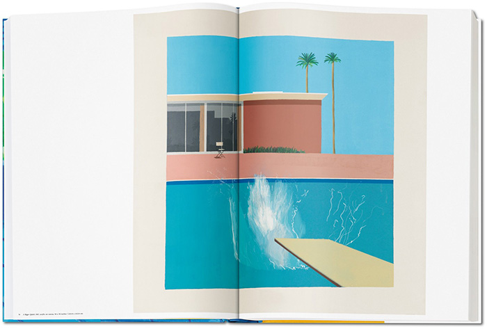 David-Hockney-Big-Book-2