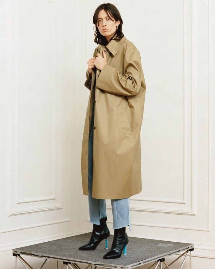 4oct_vetements_style.com_2