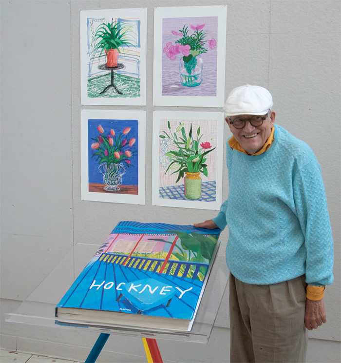 David-Hockney-Big-Book