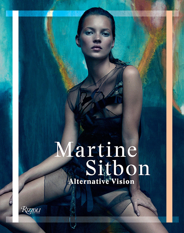 MartineSitbon_cover_eng