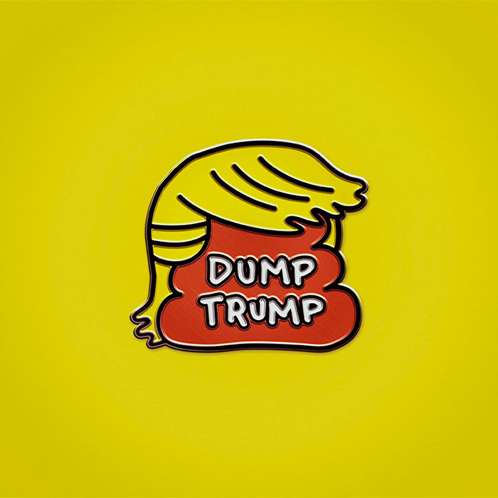 Sagmeister-Walsh-Trump-pin-badges_Dump