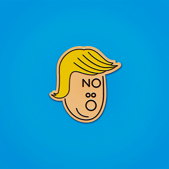Sagmeister-Walsh-Trump-pin-badges_noo