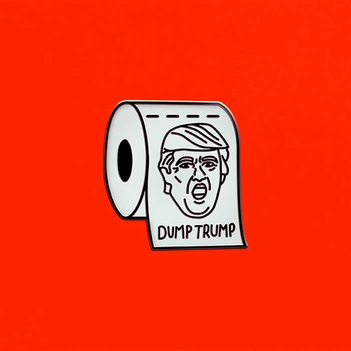 Sagmeister-Walsh-Trump-pin-badges_toilet-paper