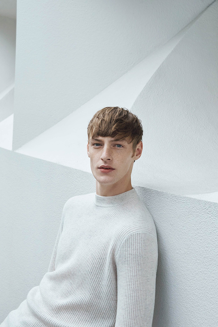 cos-x-agnes-martin-mens-collection-4