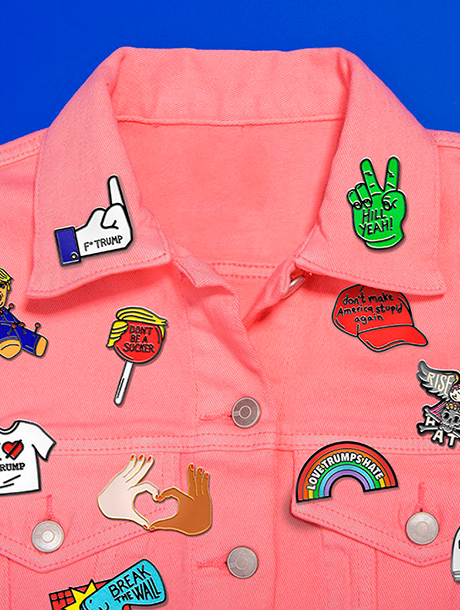 cover-Sagmeister-Walsh-Trump_press-pins-collection