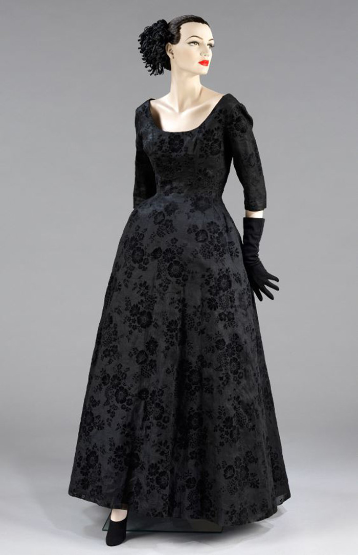 evening-dress_Balenciaga