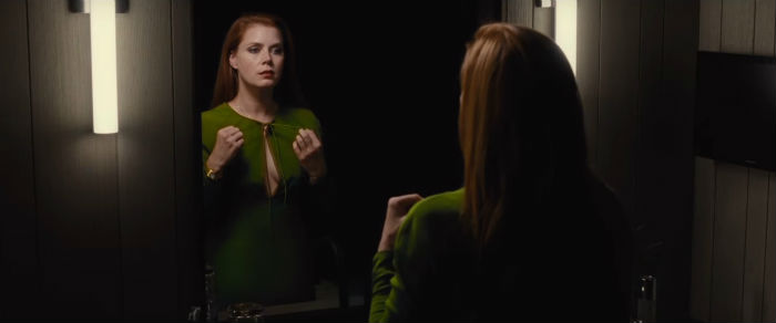 nocturnal animals_tom ford_film_trailer_1