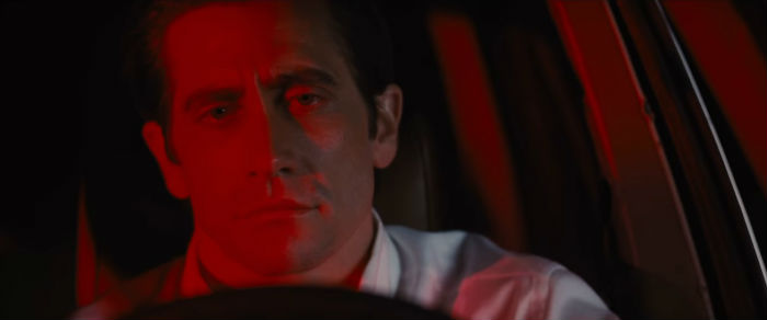 nocturnal animals_tom ford_film_trailer_2