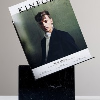 Kinfolk_Issue 22 (cover)