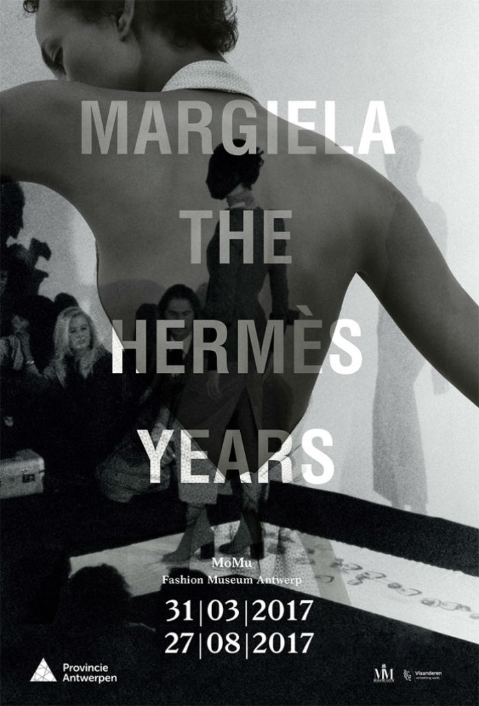 Margiela_The Hermes Years_1