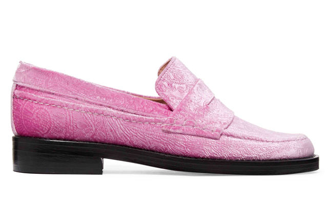 The-alternative-to-bare-feet-loafer-(Pink)-at-NET-A-PORTER