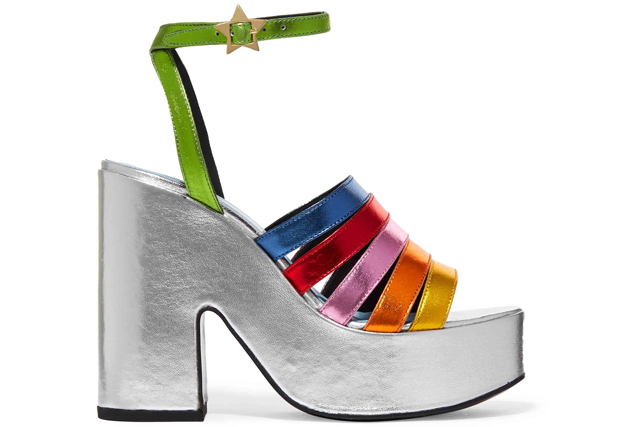 The-lol-if-you-think-I'm-walking-sandal-(Multicolor)-at-NET-A-PORTER
