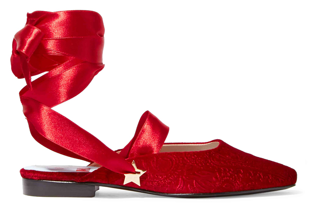 The-morning-after-flat-(Red)-at-NET-A-PORTER