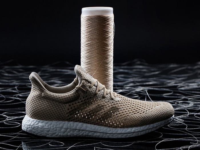 adidas_biosteel_0c6a5813_lowres