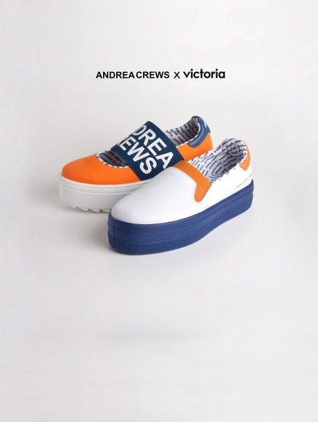 andrea crews x victoria_cover
