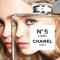 cover_chanel_lily