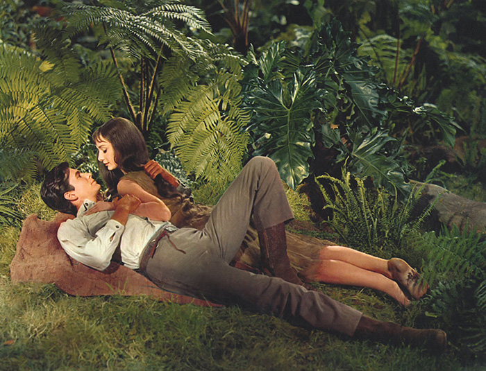 hbz-audrey-hepburn-50s-green-mansions-1959-courtesy-of-the-authors-collection