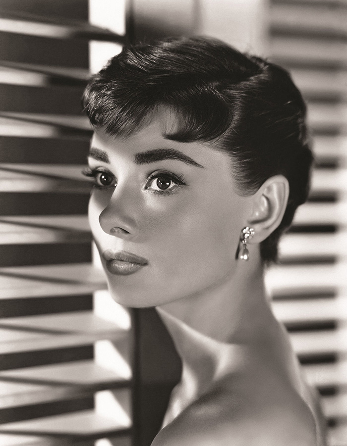 hbz-audrey-hepburn-50s-sabrina-1954-courtesy-of-the-authors-collection