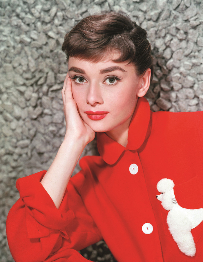 hbz-audrey-hepburn-50s-sabrina-1954-courtesy-of-the-authors-collection_1
