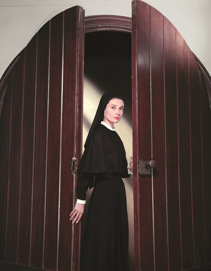 hbz-audrey-hepburn-50s-the-nuns-story-1959-2-courtesy-of-the-authors-collection