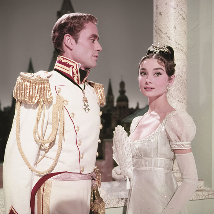 hbz-audrey-hepburn-50s-war-and-peace-1956-courtesy-independent-visions-mptv-images