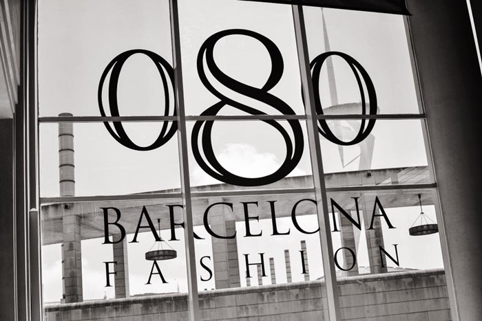 080 barcelona fashion_see now buy now (1)