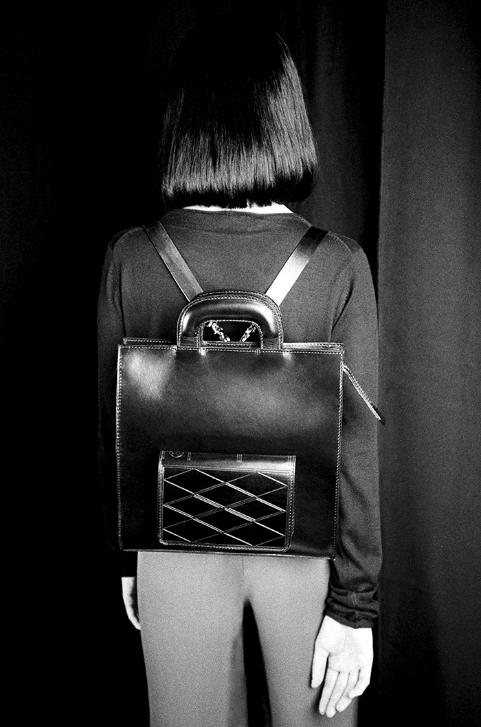 ASSAMBLAGE-Nº1-BACKPACK