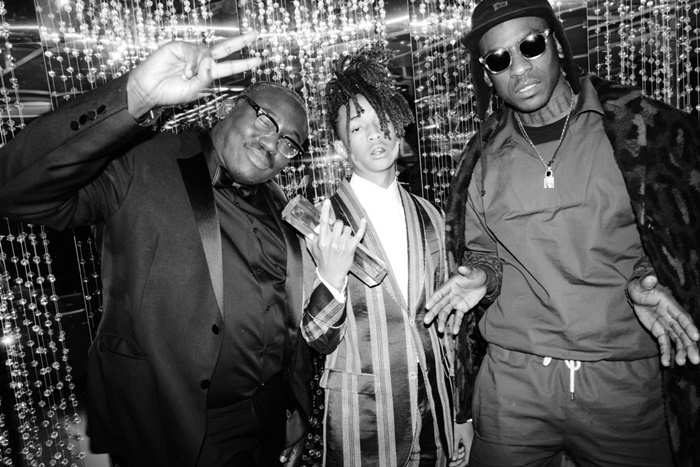 Edward-Enninful-Jaden-Smith---Skepta