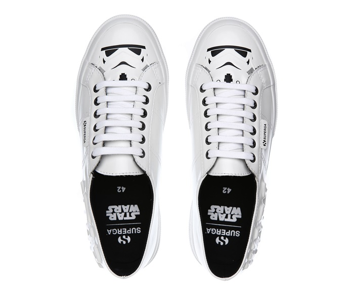 Superga x Star Wars (4)