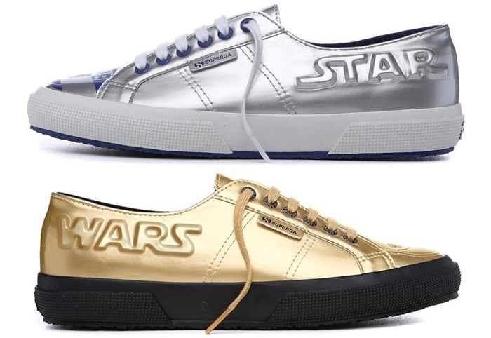 Superga x Star Wars (5)