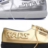 Superga x Star Wars (7)