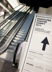 bcn-fashion-summit