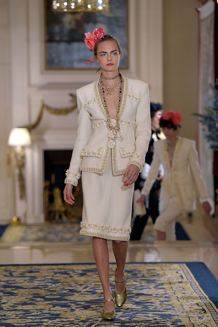 chanel-2016-metiers-d-art-ritz-paris-gg-021001