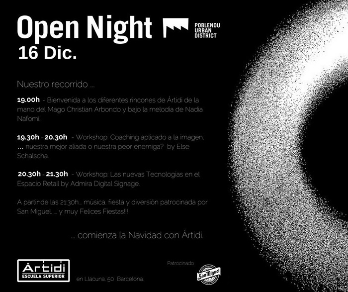 flyers-open-night-1