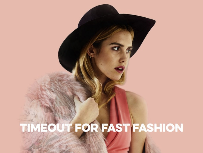 time out for fast fashion_greenpeace 1