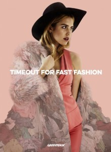 time out for fast fashion_greenpeace