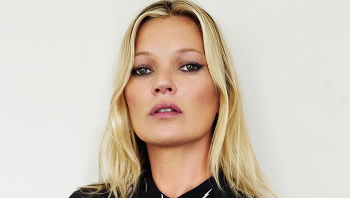 3 Kate_moss_fb_upload