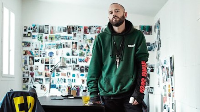 6 Demna_Gvasalia_-_Willy_Vanderperre_for_BoF1