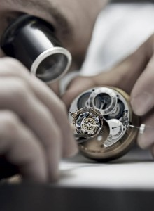 LVMH Watchmaking School (cover 2)