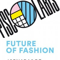 Piscolabis Future of fashion (cover)