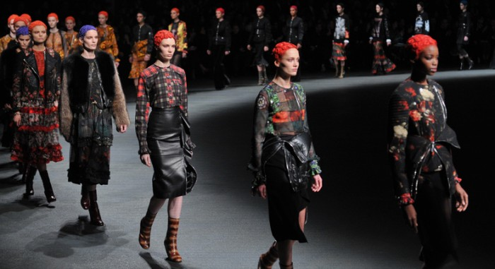 fashion_week_pr__t____porter_automne_hiver_2013_2014_paris_givenchy_chlo___c__line_kenzo_2278_north_788x429