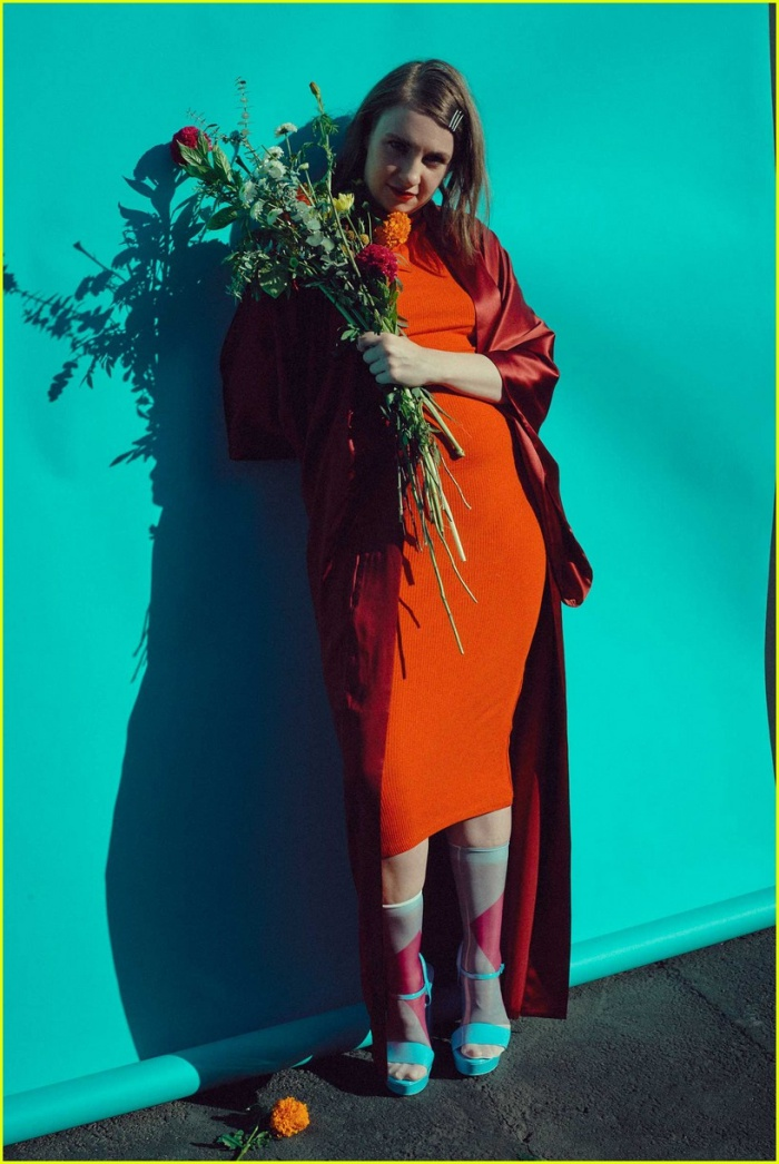 lena-dunham-nylon-magazine-february-2017-16