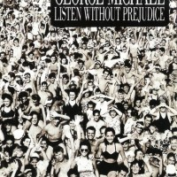 listen-without-prejudice-vol-1 cover