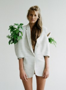 planter-clothing-from-egle-cekanaviciute