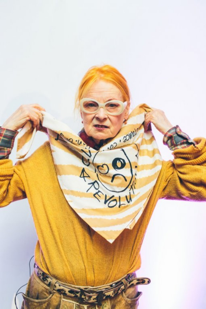 vivienne_westwood_petitions_against_ecocide_notjustalabel_647174961_0